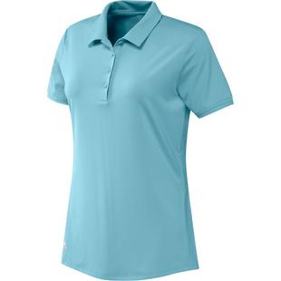 Women's Ultimate365 Solid Short Sleeve Polo