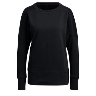 Women's Go-To Sweater