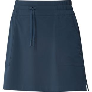 Women's Go-To 16 Inch Skort
