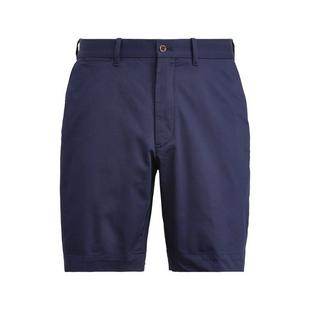 Short Performance Chino pour hommes