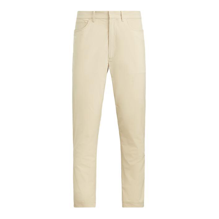 Men's Classic 5-Pocket Pant