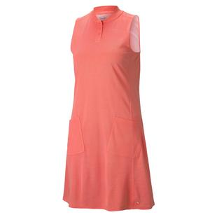 Women's Farley Sleeveless Dress