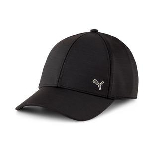 Women's Sport Adjustable Cap