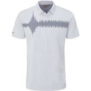 Polo Frequency pour hommes