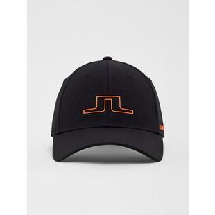 Men's Caden Adjustable Cap