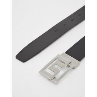 Men's Slater Detachable Belt