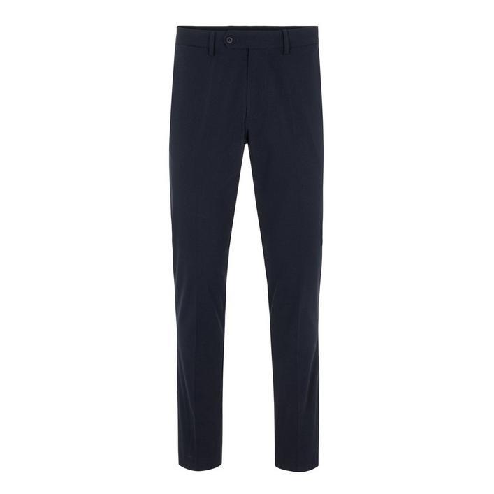 Men's High Vent Pants