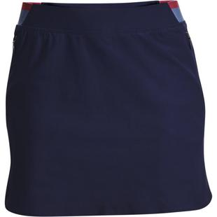 Women's Links Knit 14.5 Inch Skort