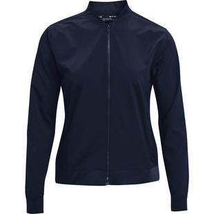 Women's Storm Windstrike Full Zip Jacket