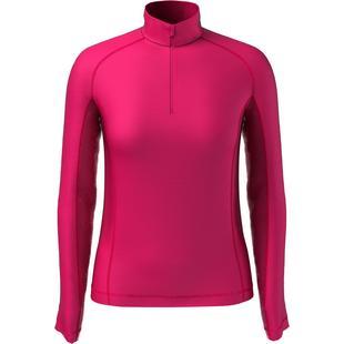 Women's Sun Protection UPF 50 Long Sleeve Top