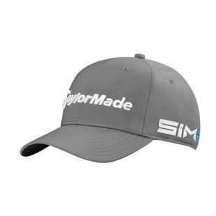 Men's Tour Radar Adjustable Cap