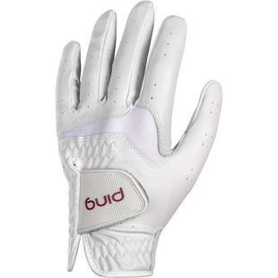 Ladies Sport Glove