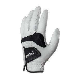 Sport Tech Glove