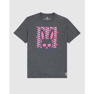 Men's Twyford Short Sleeve T-Shirt
