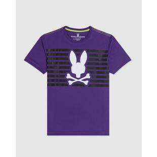 T-shirt Cullman pour hommes