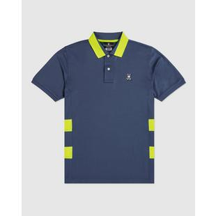 Polo Hackney pour hommes
