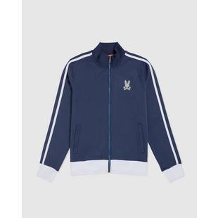 Men's Rushup Full Zip Jacket