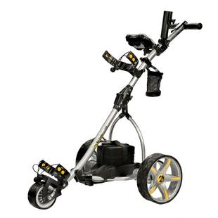 X3R Electric Cart with Lithium Battery