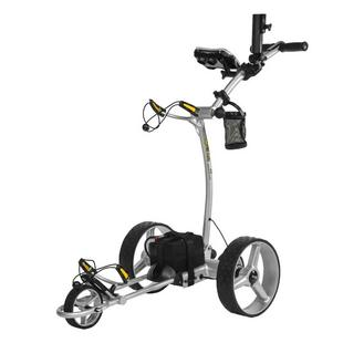 X4R Electric Cart with Lithium Battery