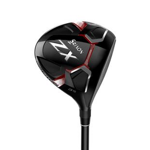ZX Fairway Wood