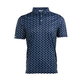 Polo Axe to Grind pour hommes