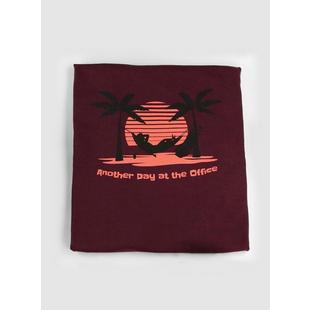 T-shirt Another Day pour hommes