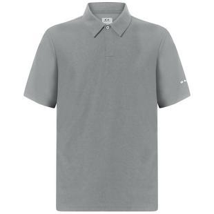 Men's Club House Short Sleeve Polo