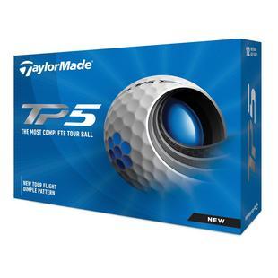 Balles TP5 - Blanc
