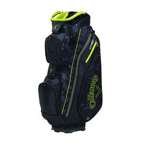 2021 Org 14 Cart Bag