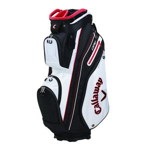 2021 Org 14 Cart Bag