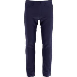 Men's Flat Front 5 Pocket Horizon Pant
