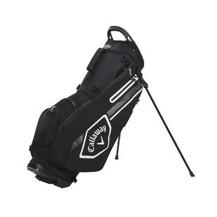 2021 Chev Stand Bag