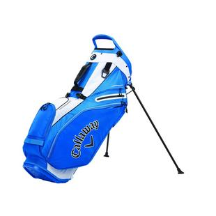 2021 Fairway 14 Stand Bag