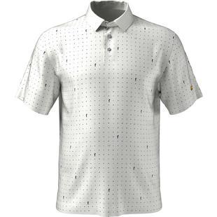 Men's Birdie Luxtouch Short Sleeve Polo