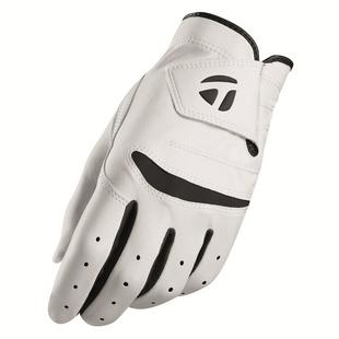 Stratus Soft Golf Glove