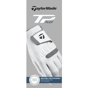 2021 TP Flex Glove - Cadet