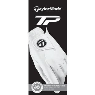 2021 TP Glove