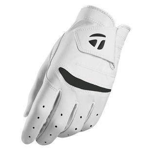 Stratus Jr. Glove