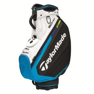 2021 Tour Cart Bag
