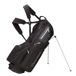 2021 Flextech Crossover Stand Bag