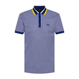 Men's Paddy 2 Short Sleeve Polo