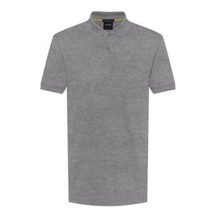 Men's Piro Short Sleeve Polo