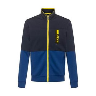 Men's Skaz 1 Full Zip Jacket