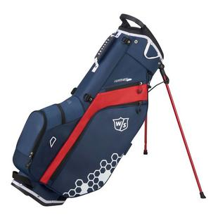 Wilson Staff Feather Carry Bag