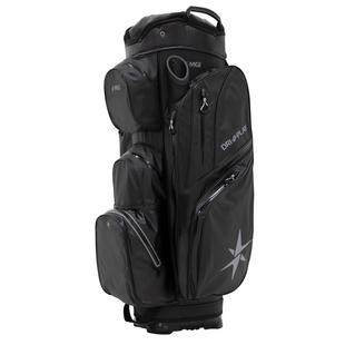 Dri-Play Cart Bag