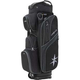 Lite-Play Cart Bag