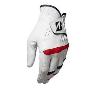 Soft Grip Golf Glove