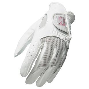 Bridgestone Lady Golf Glove