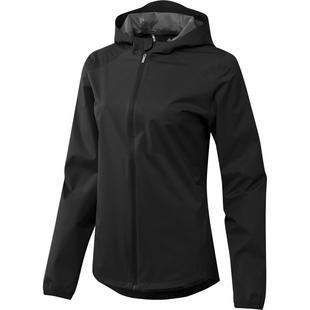 Women's Provisional Rain Jacket