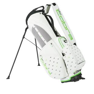 Crown C Ditsy Stand Bag